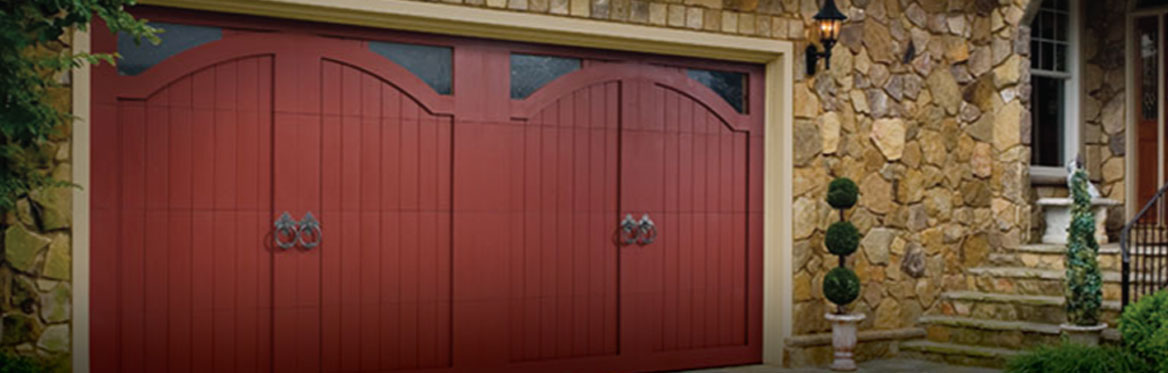 Golden Garage Door Service Glendale, AZ 877-452-2168